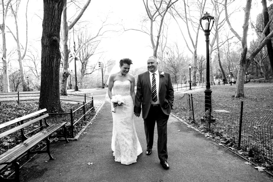centralpark_wedding_CH-149