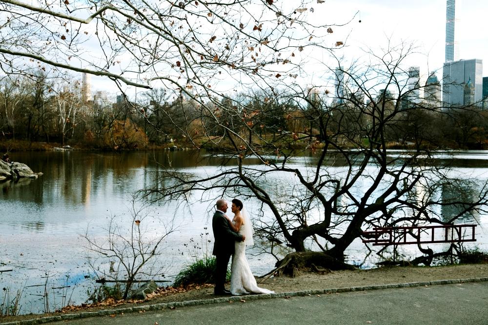 centralpark_wedding_CH-196