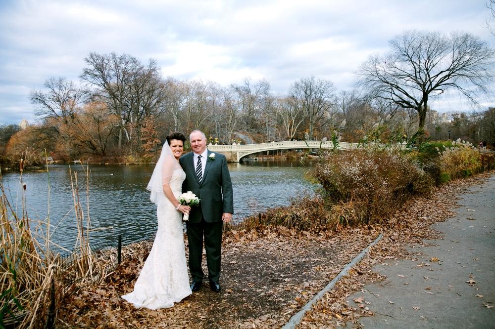 centralpark_wedding_CH-218