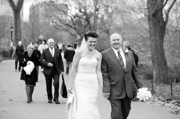 centralpark_wedding_CH-245