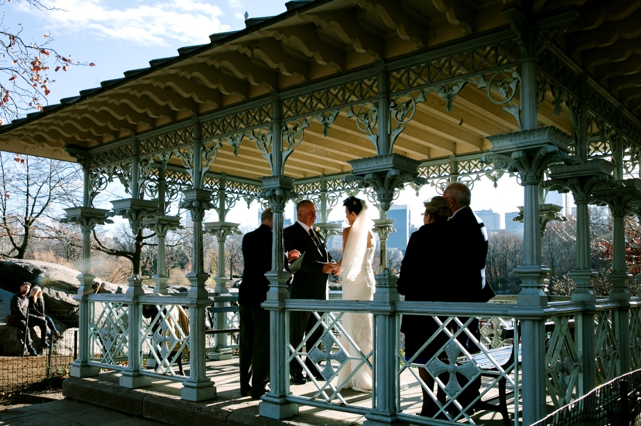 centralpark_wedding_CH-30