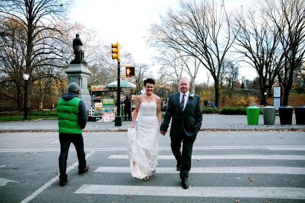 centralpark_wedding_CH-318