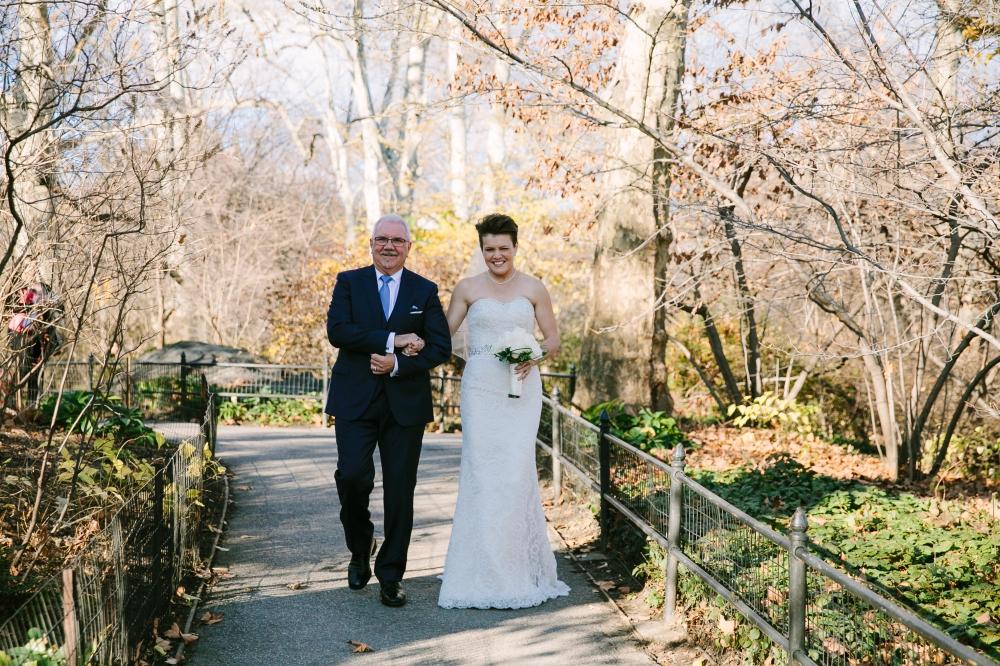 centralpark_wedding_CH-8