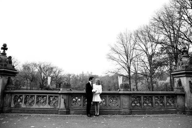 centralpark_wedding_EM-104