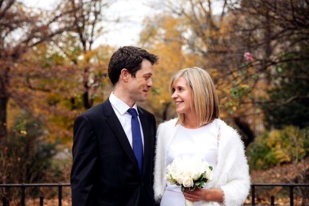 centralpark_wedding_EM-11