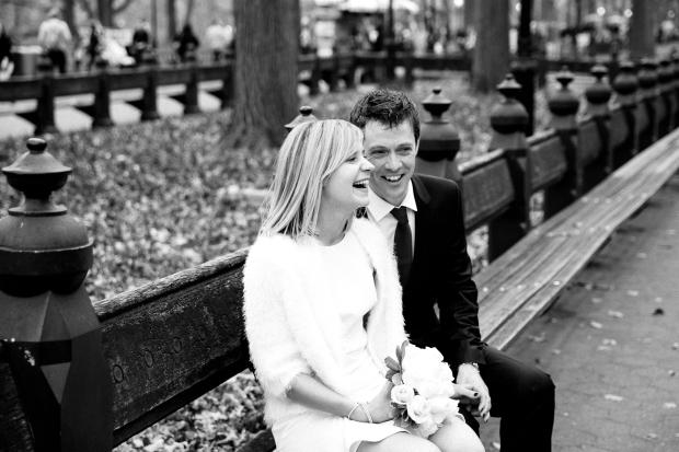 centralpark_wedding_EM-121