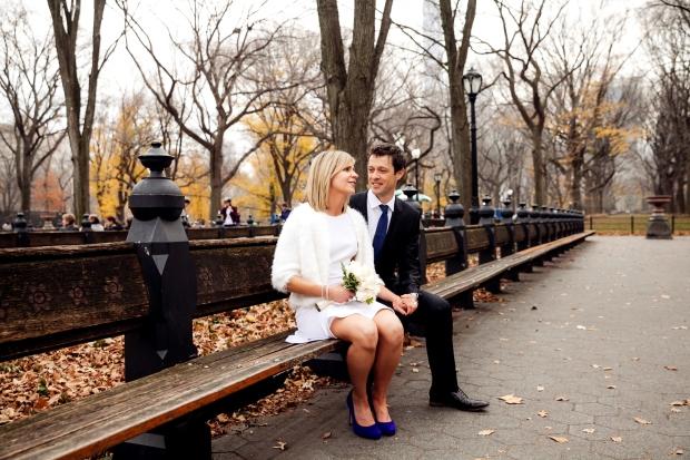 centralpark_wedding_EM-122