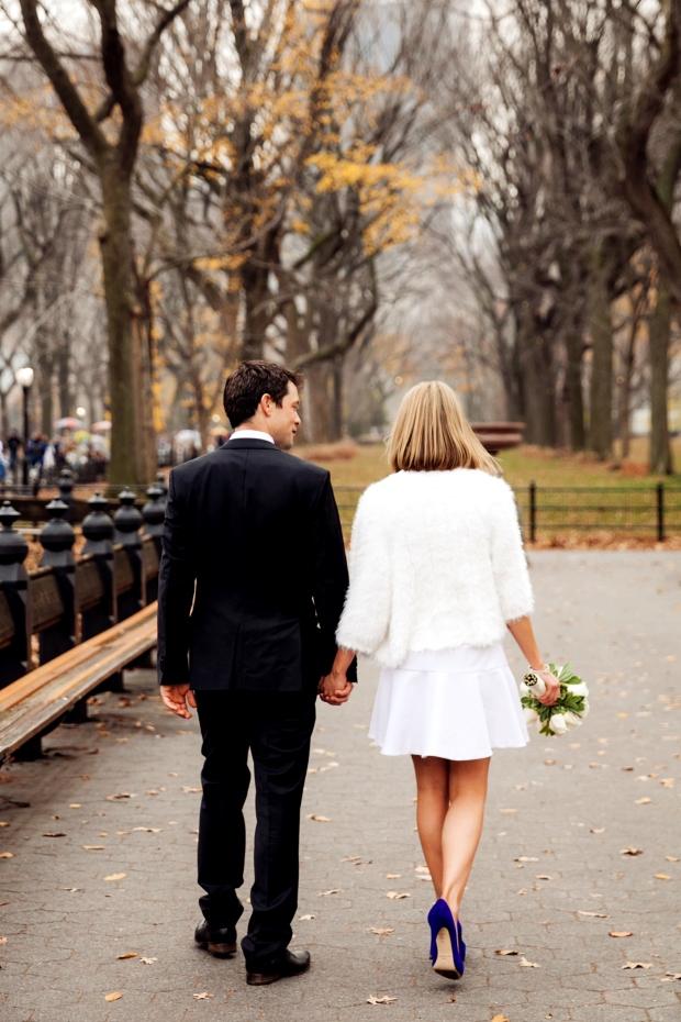 centralpark_wedding_EM-127