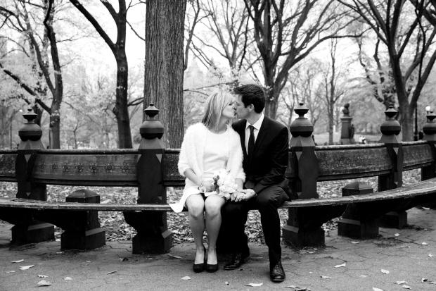 centralpark_wedding_EM-136