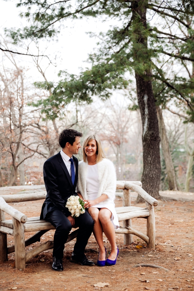 centralpark_wedding_EM-201