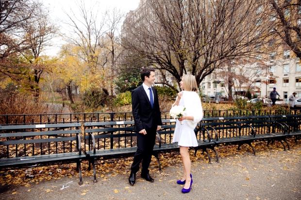 centralpark_wedding_EM-5