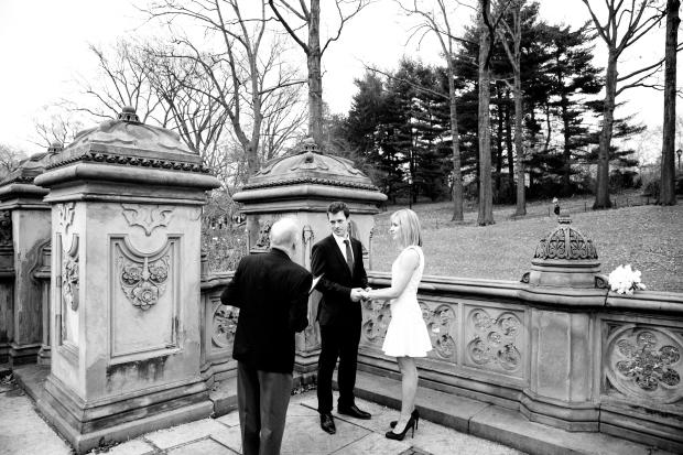centralpark_wedding_EM-68