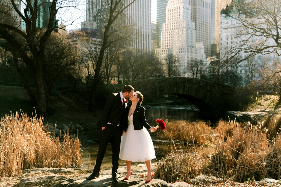 gapstow_bridge_elopement_RJ-111