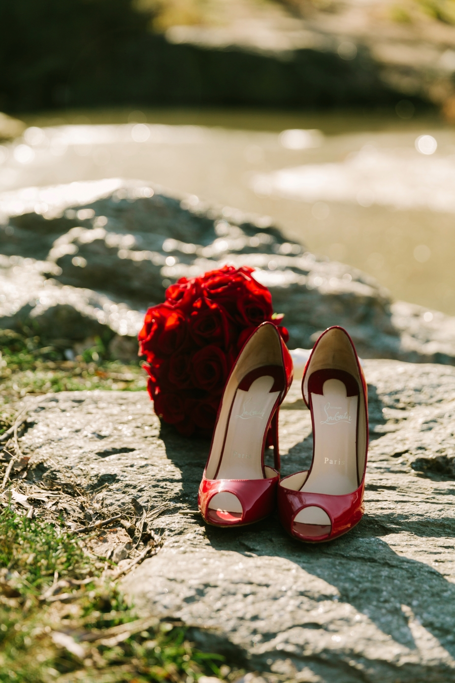 gapstow_bridge_elopement_RJ-120