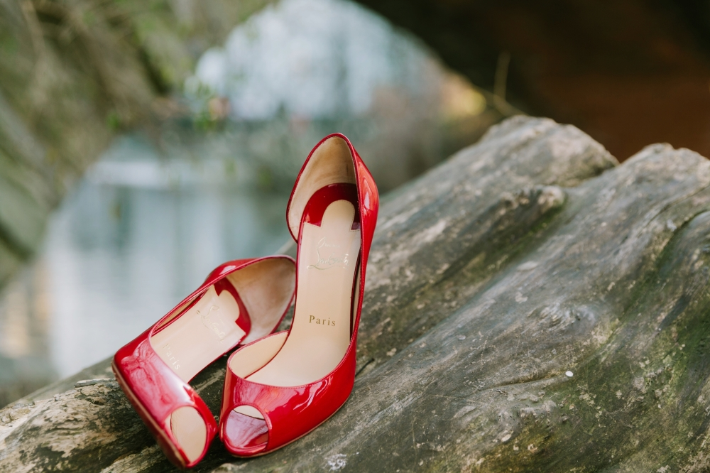 gapstow_bridge_elopement_RJ-122