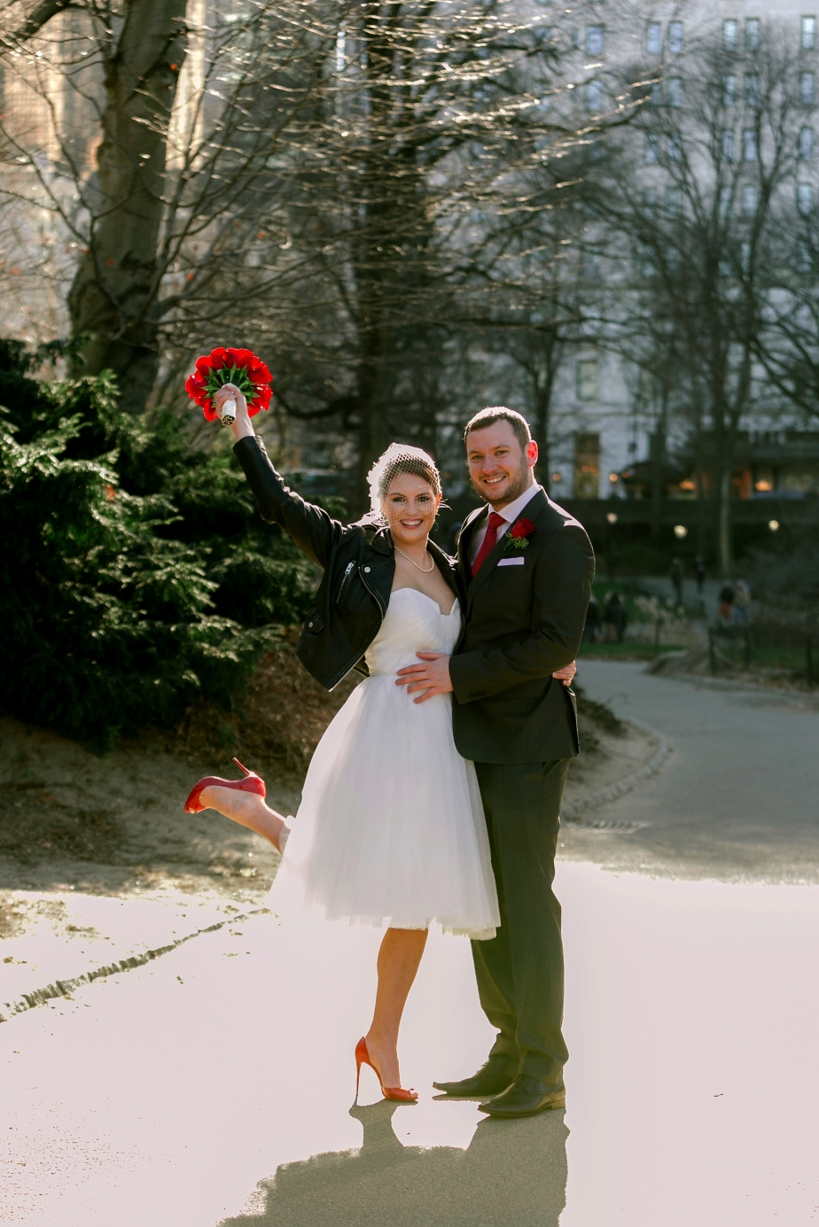 gapstow_bridge_elopement_RJ-15