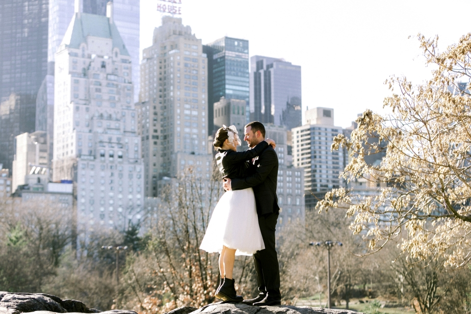 gapstow_bridge_elopement_RJ-150