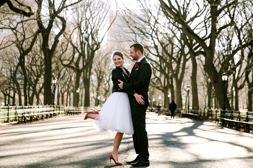 gapstow_bridge_elopement_RJ-189