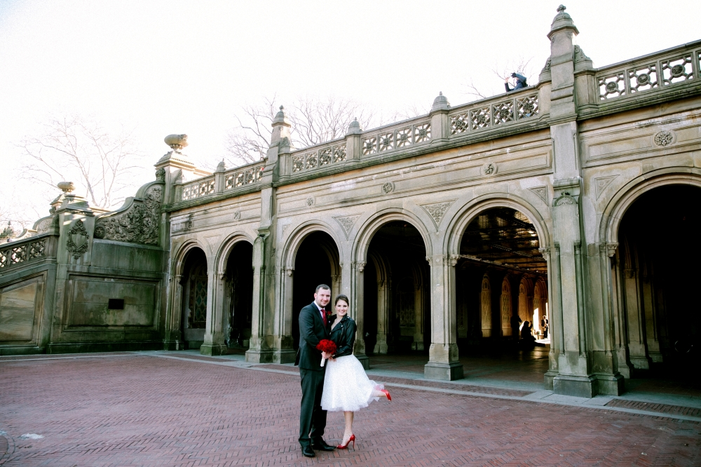 gapstow_bridge_elopement_RJ-237