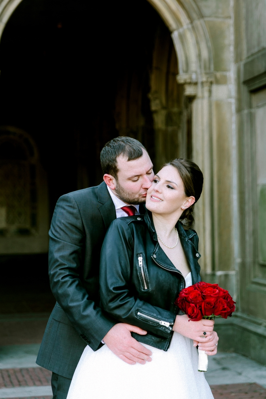 gapstow_bridge_elopement_RJ-245