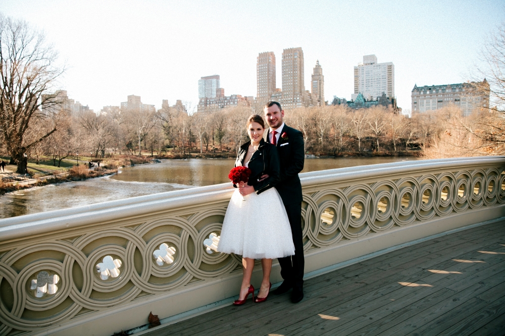 gapstow_bridge_elopement_RJ-252