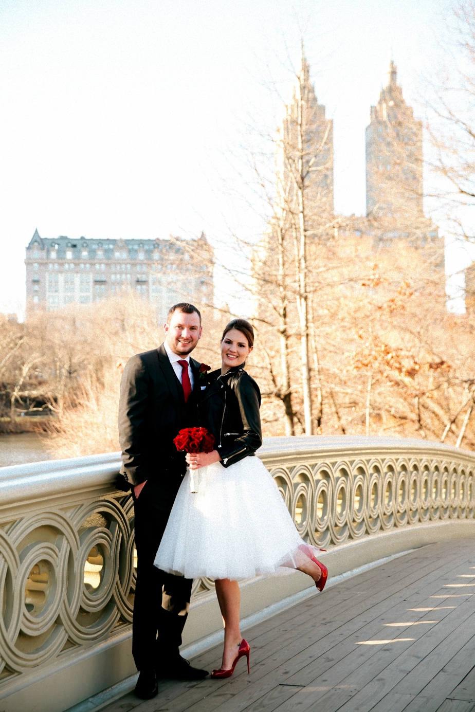 gapstow_bridge_elopement_RJ-255