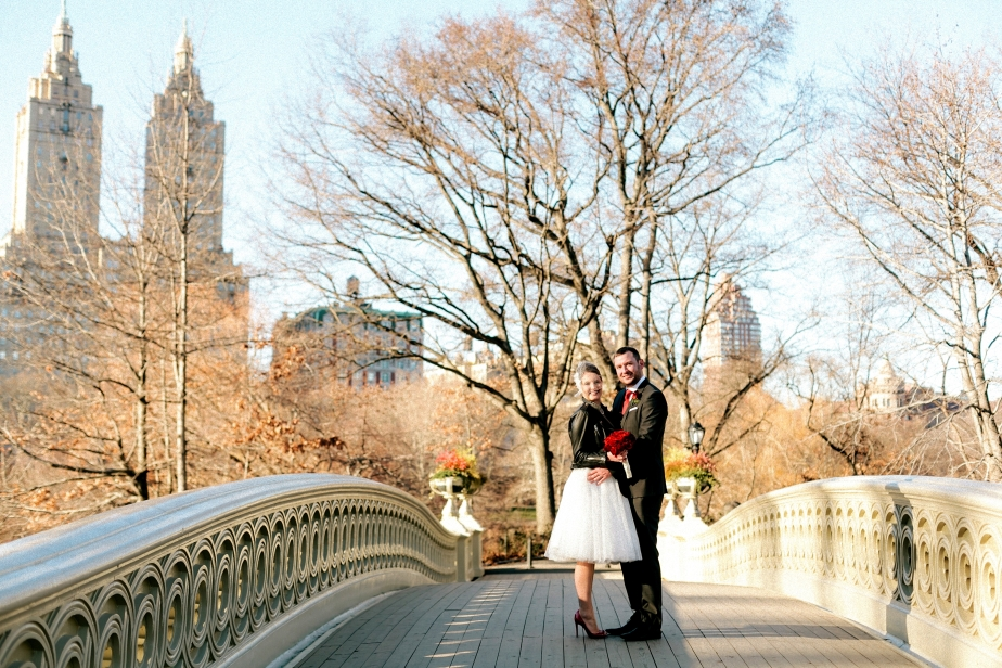 gapstow_bridge_elopement_RJ-274