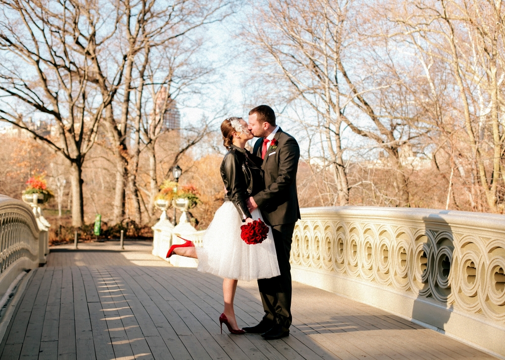 gapstow_bridge_elopement_RJ-278