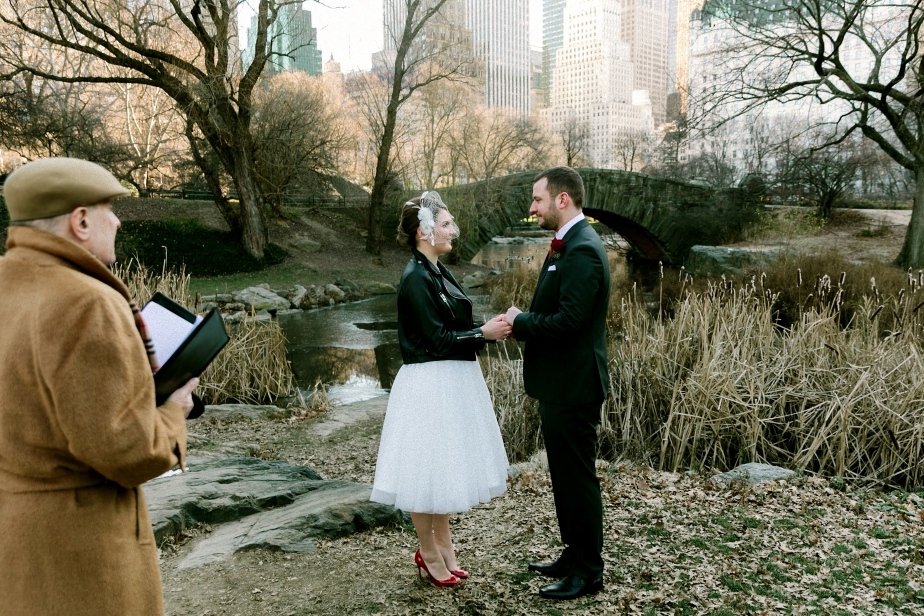 gapstow_bridge_elopement_RJ-43