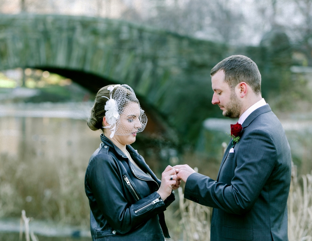 gapstow_bridge_elopement_RJ-70