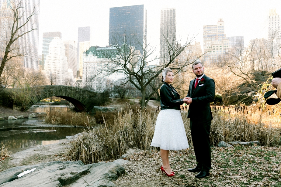 gapstow_bridge_elopement_RJ-74