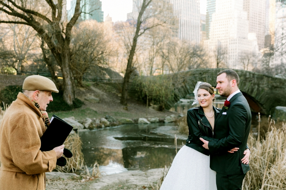 gapstow_bridge_elopement_RJ-82