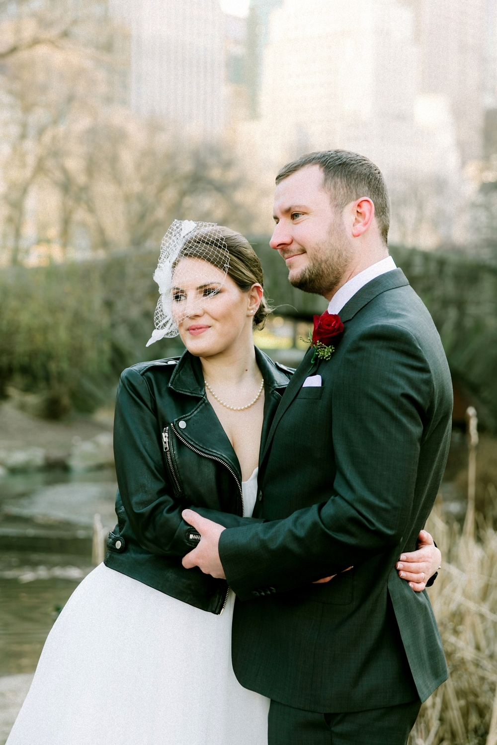 gapstow_bridge_elopement_RJ-84