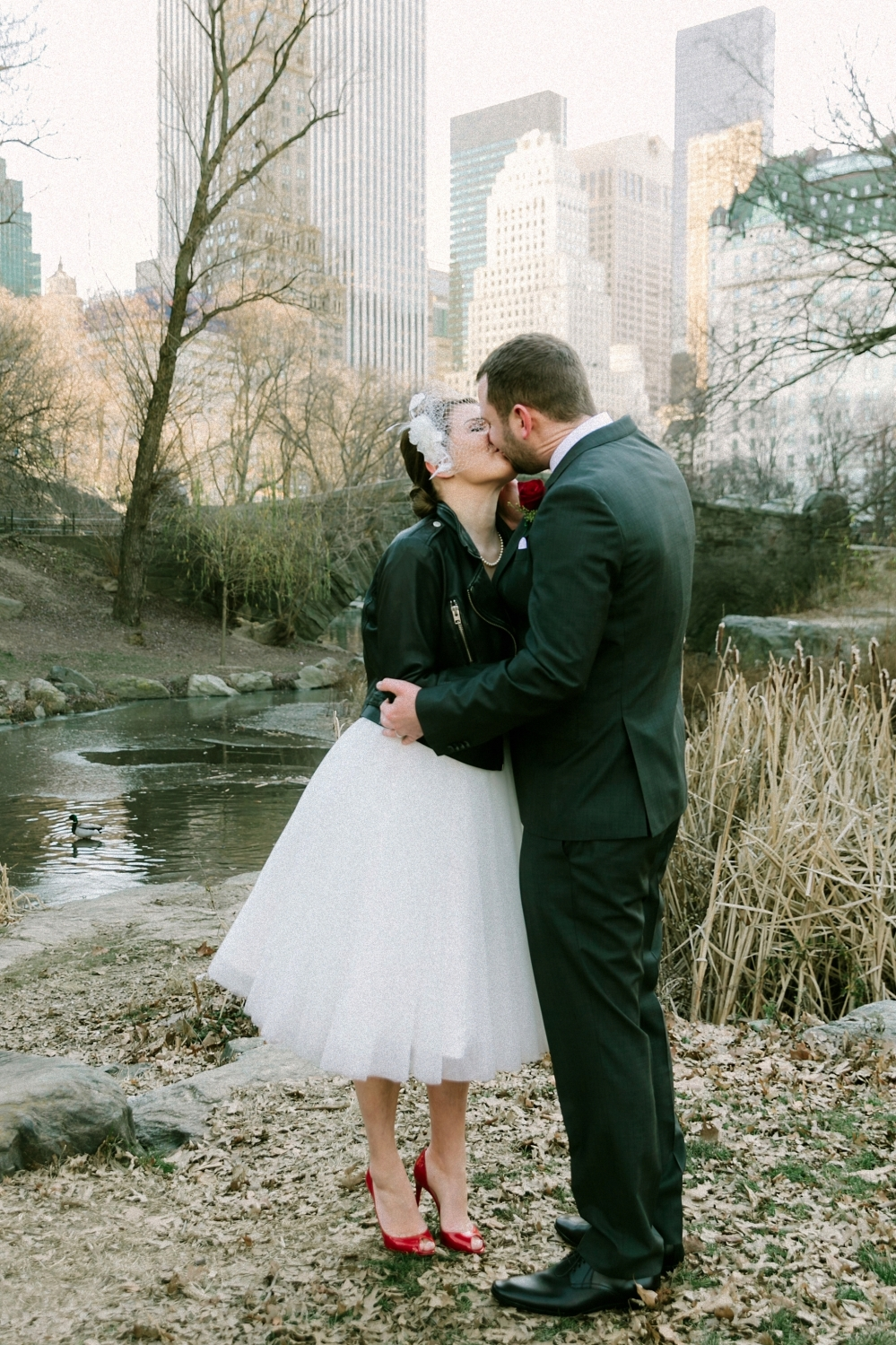 gapstow_bridge_elopement_RJ-86