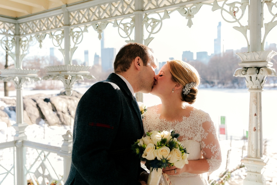 CentralPark_wedding_YM-269