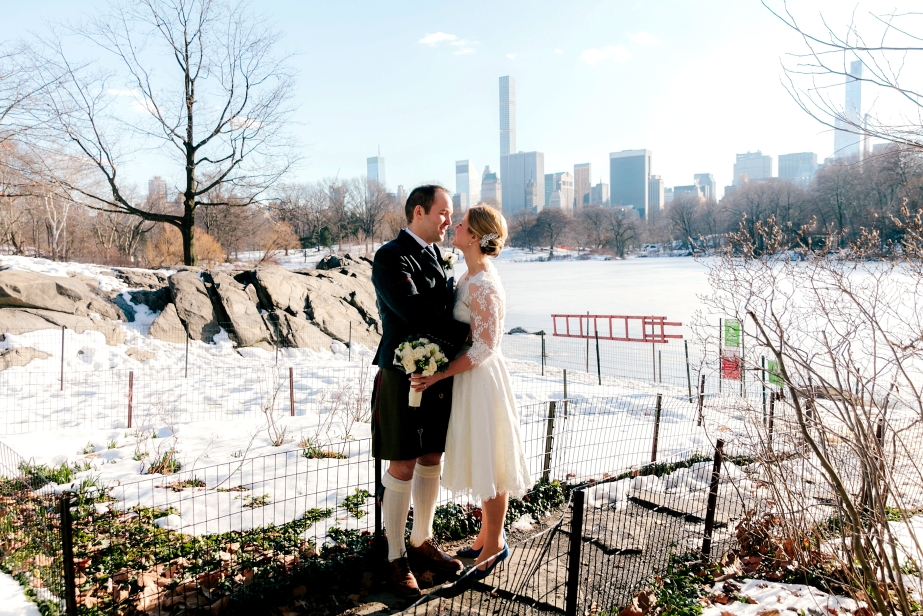 CentralPark_wedding_YM-279