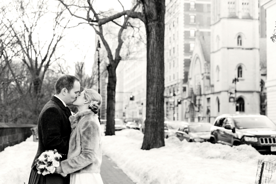 CentralPark_wedding_YM-363
