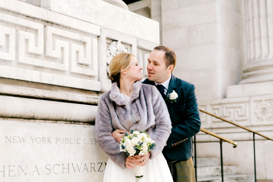 CentralPark_wedding_YM-434