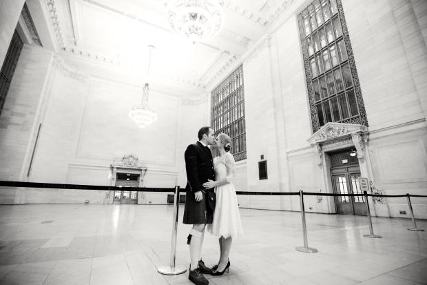 CentralPark_wedding_YM-572
