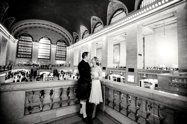 CentralPark_wedding_YM-607