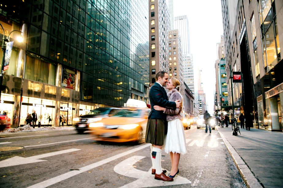 CentralPark_wedding_YM-631