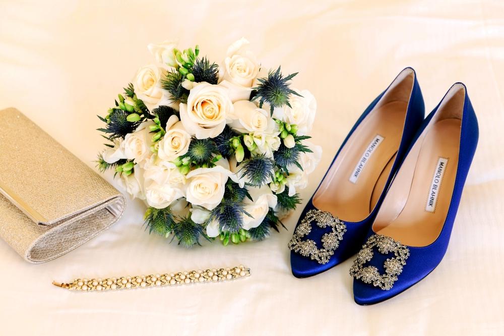 CentralPark_wedding_YM-70
