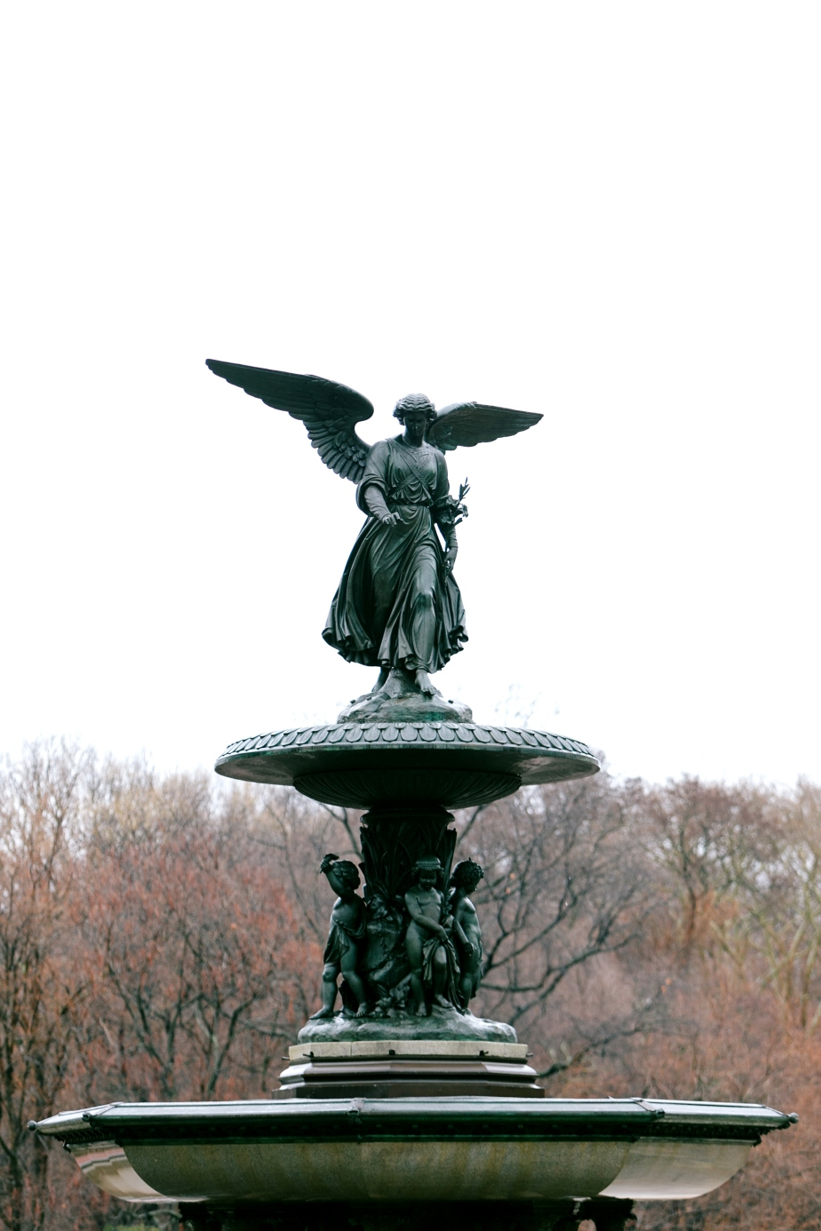 Bethesda_fountain_centralpark_wedding_RJ-1