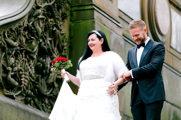 Bethesda_fountain_centralpark_wedding_RJ-12
