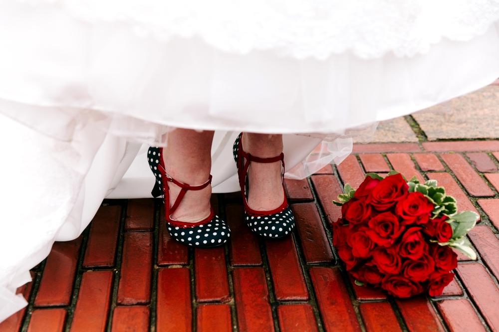 Bethesda_fountain_centralpark_wedding_RJ-223