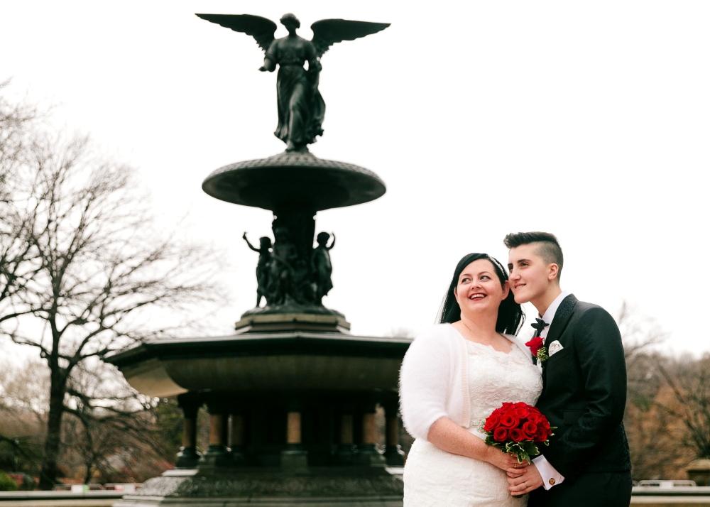 Bethesda_fountain_centralpark_wedding_RJ-287