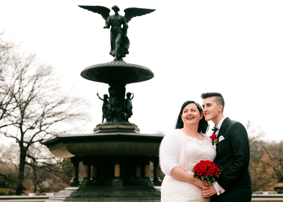Bethesda_fountain_centralpark_wedding_RJ-287