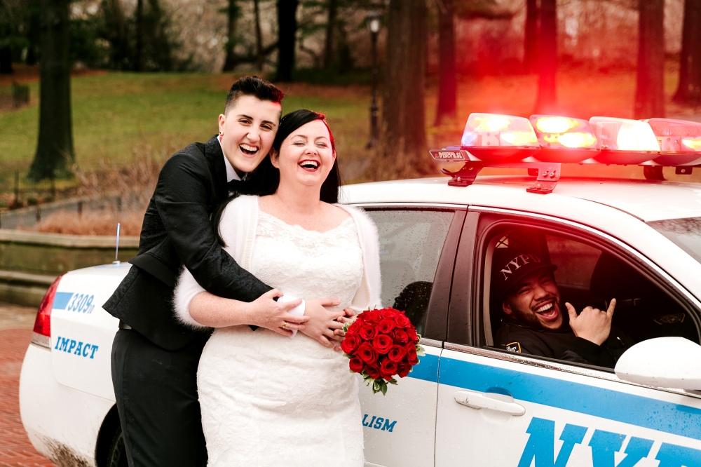 Bethesda_fountain_centralpark_wedding_RJ-298