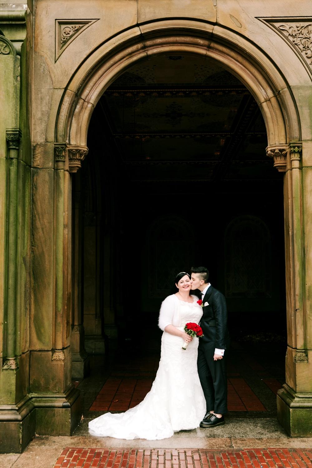 Bethesda_fountain_centralpark_wedding_RJ-301