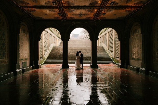 Bethesda_fountain_centralpark_wedding_RJ-319